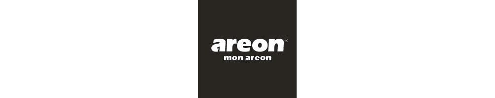 Areon MON Duftbaum | areon-fresh.de die klassische Duftbäume in neuem Design