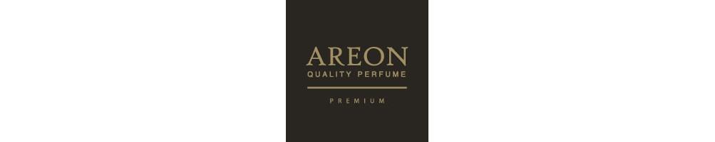 Areon MON Premium | areon-fresh.de premium Ufterfrischer in stylischem, neuem Design
