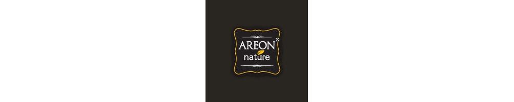 Areon NATURE BIO BAGS | areon-fresh.de die Raumduft Parfümerie