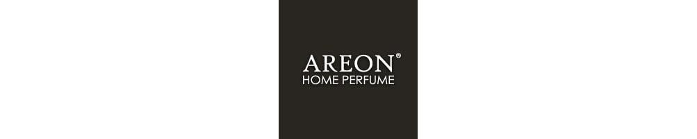Areon Raumduft Home Parfüme 150ml.   areon-fresh.de die Raumduft Parfümerie