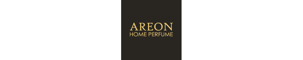 Areon Raumduft Home Parfüme 85ml. | areon-fresh.de die Raumduft Parfümerie