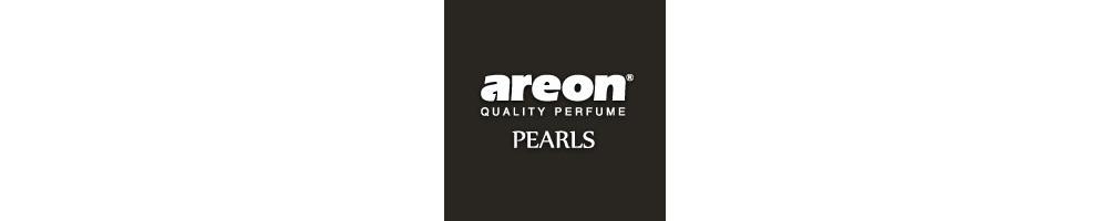 Areon PEARLS Autoduft | areon-fresh.de fresh und funky, Autodüfte mal anders