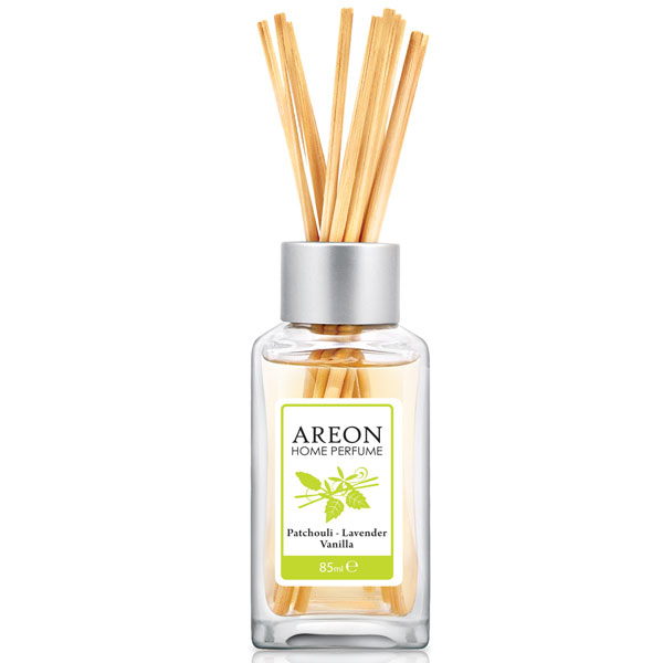 Areon Home 85ml.